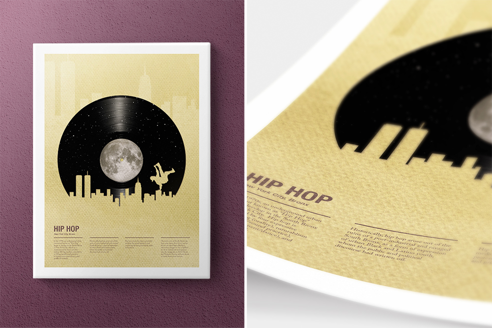Paul_Molina_Design_Music_Poster_Hip_Hop_small