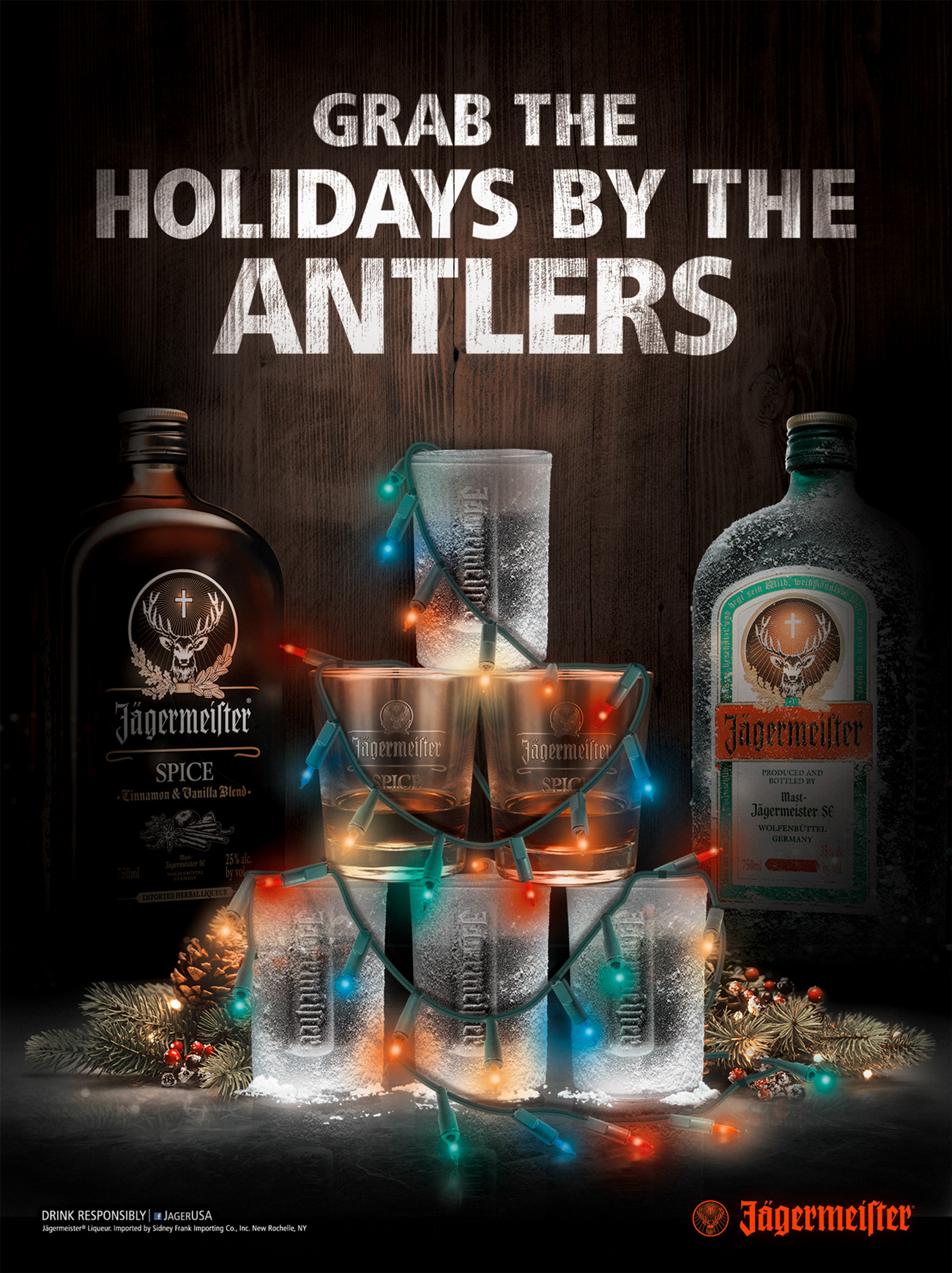 Paul_Molina_Jagermeister_Holiday_Branding_1