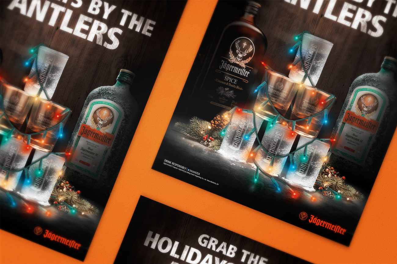 Paul_Molina_Jagermeister_Holiday_Branding_4
