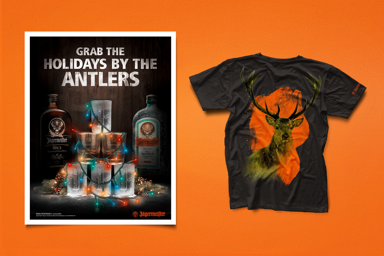 Paul_Molina_Jagermeister_Holiday_Branding_5