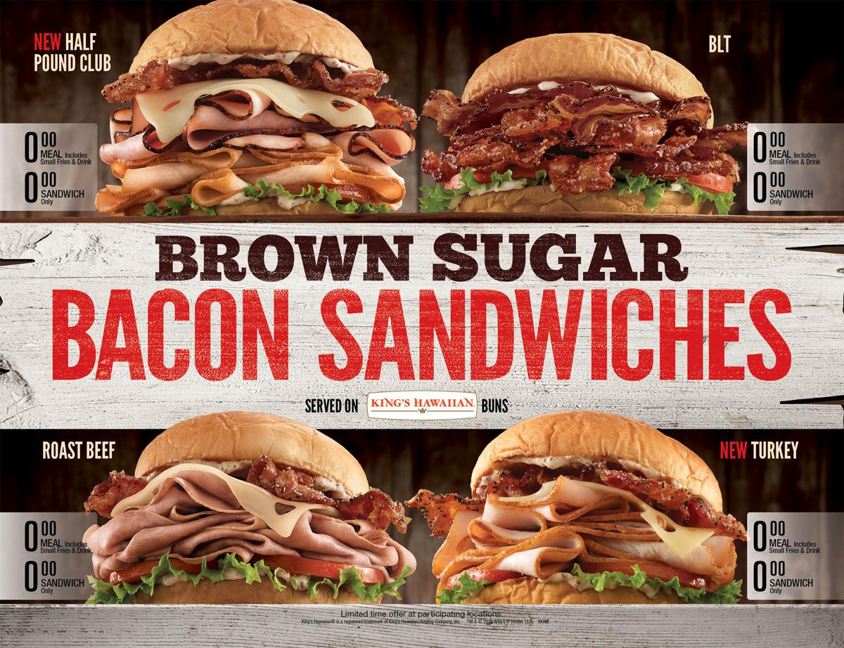 Paul-Molina_Arby's_Brown-Sugar-Bacon_1