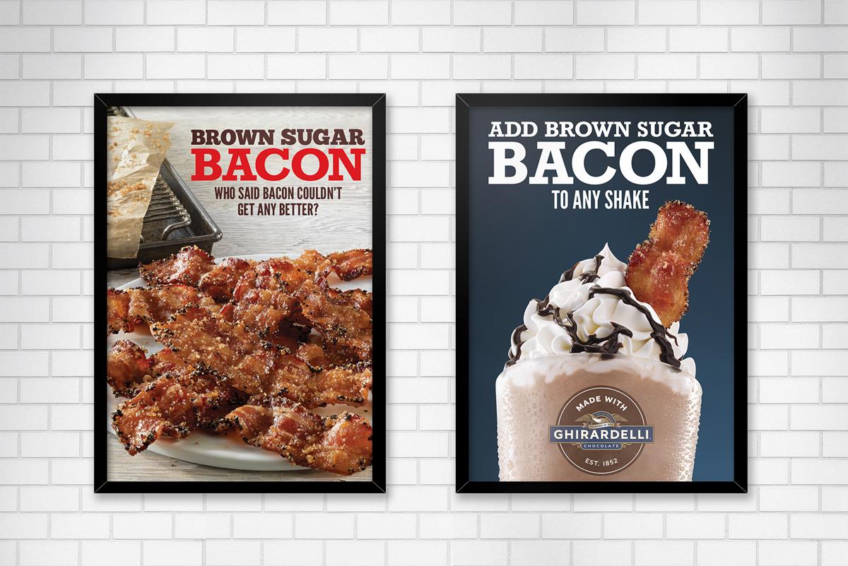 Paul-Molina_Arby's_Brown-Sugar-Bacon_2