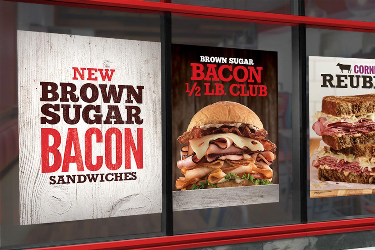 Paul-Molina_Arby's_Brown-Sugar-Bacon_3