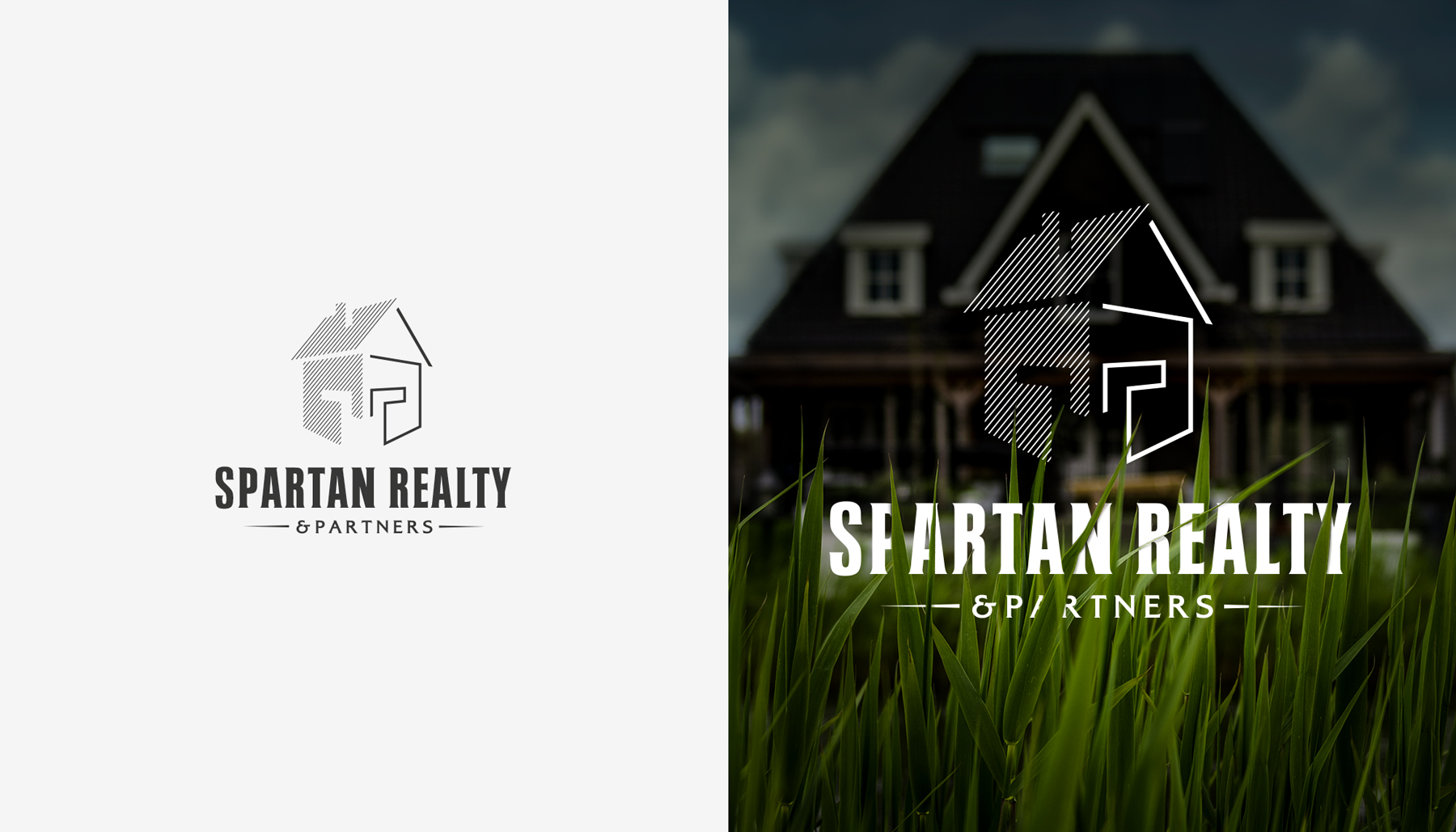 Paul_Molina_Graphic-Design_Spartan_Realty_Logo3