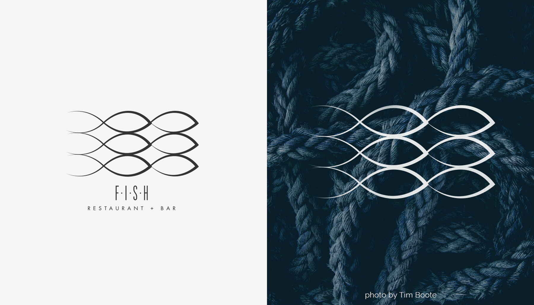 Paul_Molina_Graphic-Design_FISH_Restaurant_Logo2