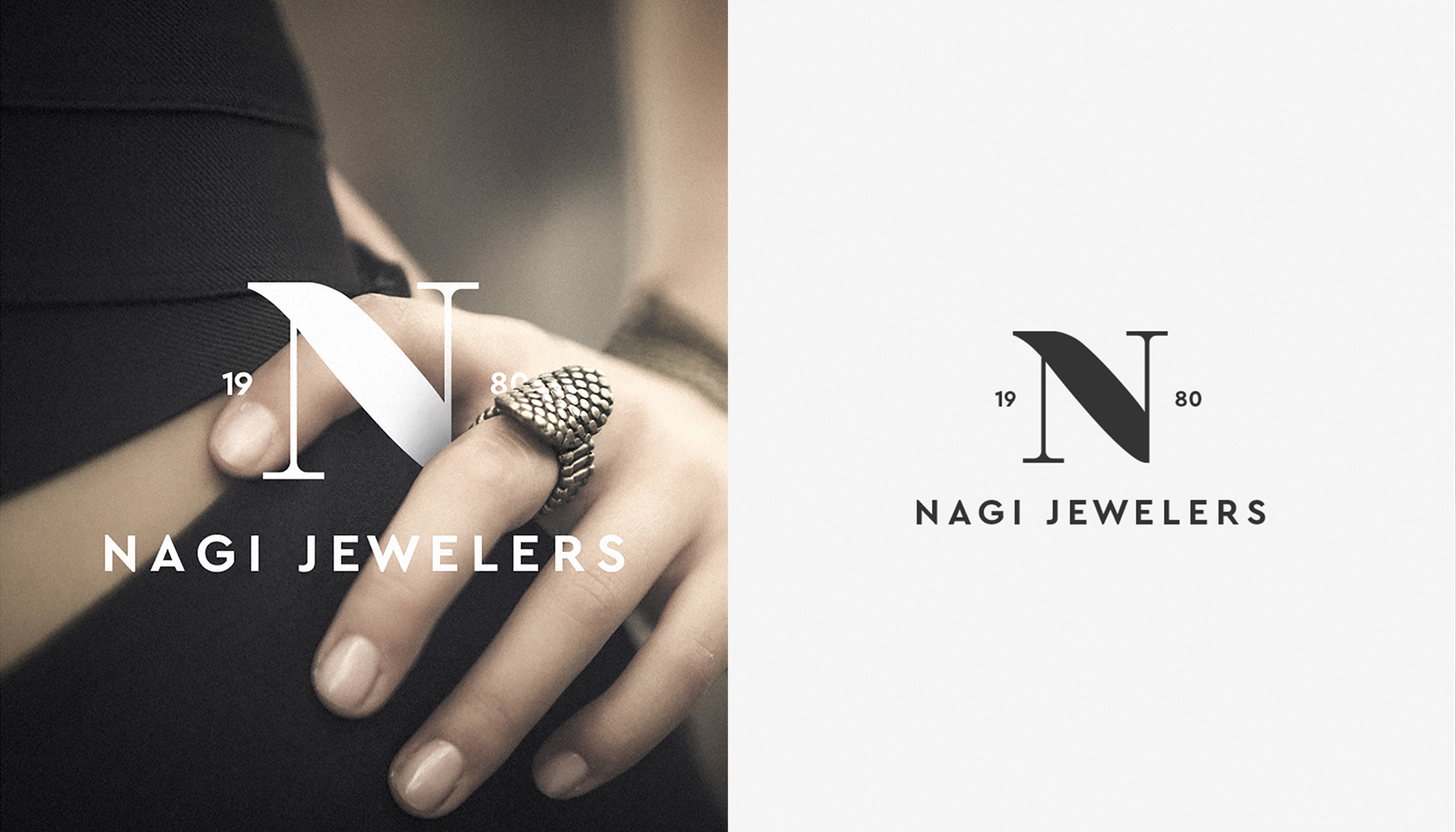 Paul_Molina_Graphic-Design_Nagi_Jewelers_Logo2