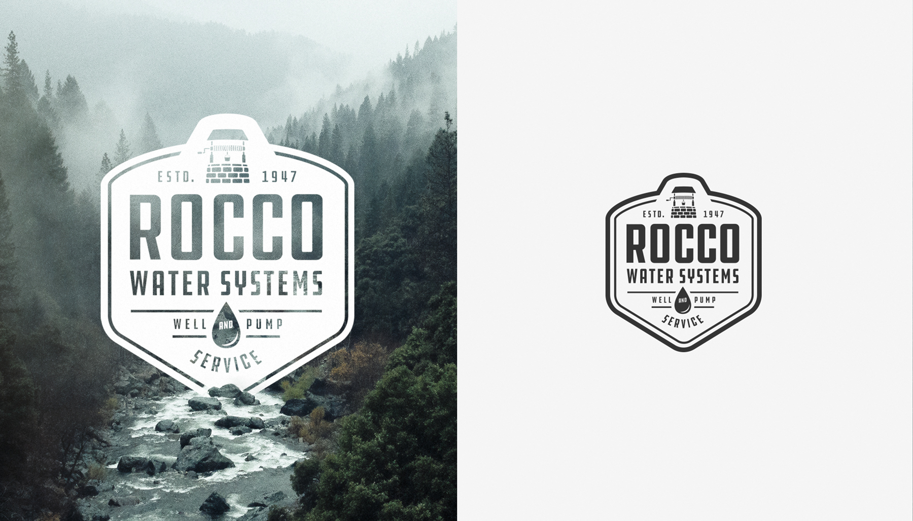 Paul_Molina_Graphic-Design_Rocco_Water_Logo